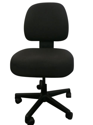 Elite2 Poker Dealer Chair