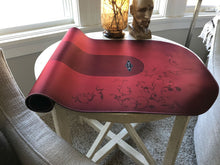 Load image into Gallery viewer, Poker Neoprene Table Topper
