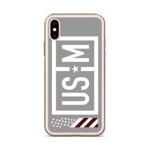 iPhone USM Case