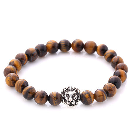 Buddha Bracelet - Knight For You