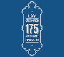 Become a 175th Anniversary Sponsor!