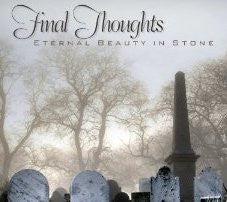 Final Thoughts: Eternal Beauty in Stone