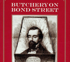 Butchery on Bond Street