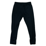Lightweight Workout Joggers