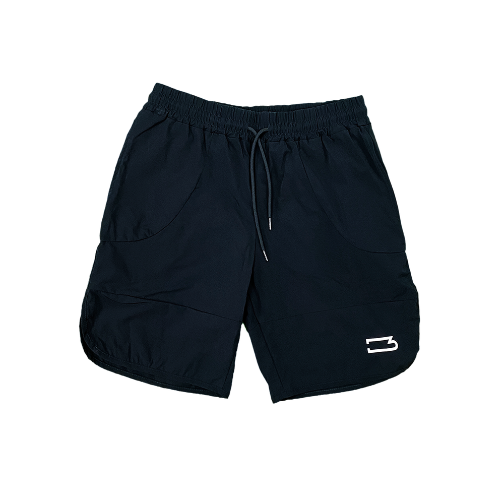 High Performance Fitness Shorts