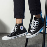 Converse All Star Skateboarding Shoes.
