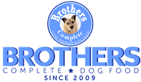 BrothersDogFood.com