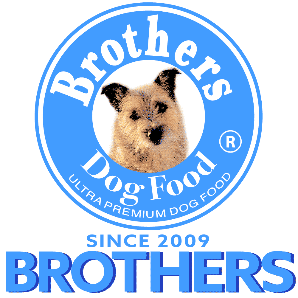 Dog food your dog loves and it's healthy for them too. Shop Brothers Dog Food today!