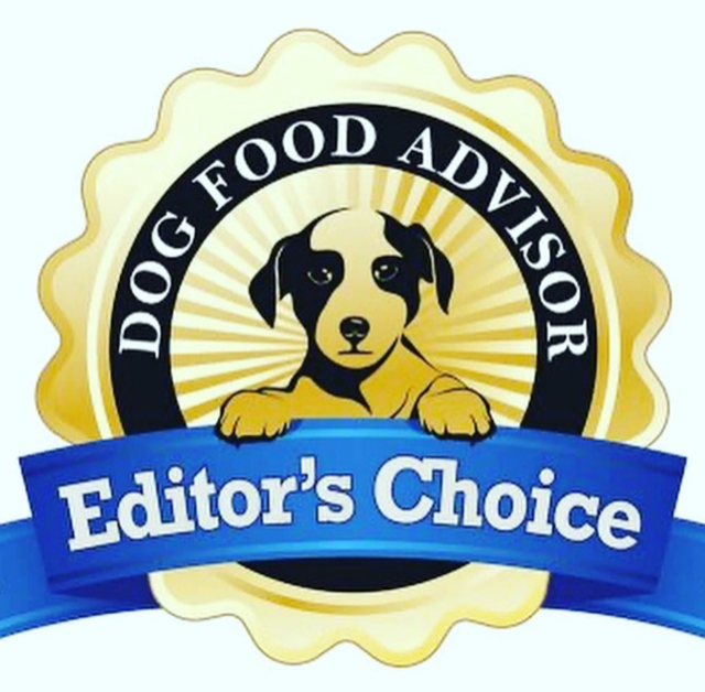 BROTHERS has earned the highest ratings from Dog Food Advisor on all our formulas