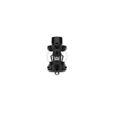 UWELL Crown 5 Tank (CRC)
