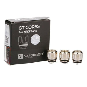 VAPORESSO NRG REPLACEMENT GT COILS