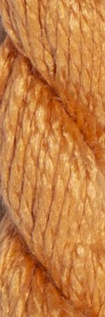 Vineyard Silk C-232 Pumpkin Pie