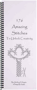 Amazing Stitches