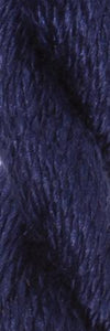 Vineyard Silk C-239 Blueberry