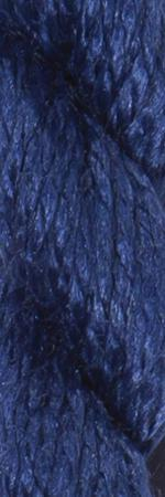 Vineyard Silk C-238 Insignia Blue
