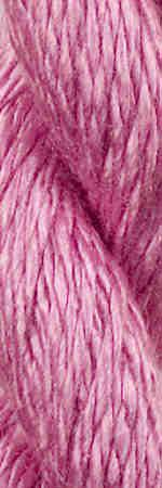 Vineyard Silk C-011: Rose Bloom