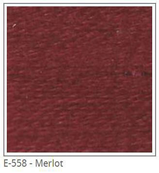 558 Merlot Essentials