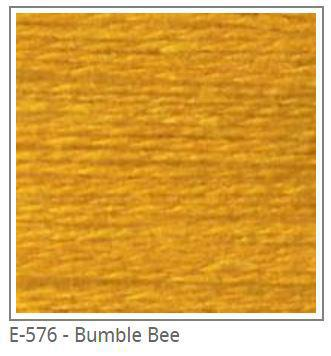 576 Bumble Bee Essentials