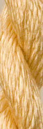 Vineyard Silk C-047: Straw