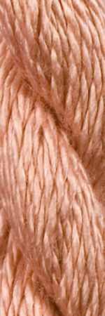 Vineyard Silk C-020: Coral Cloud