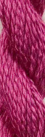 Vineyard Silk C-013: Hyacinth Violet