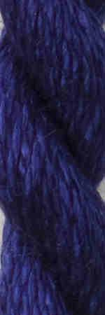 Vineyard Silk C-089: Royal