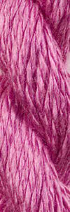 Vineyard Silk C-012: Viola