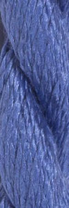 Vineyard Silk C-237 Commodore Blue