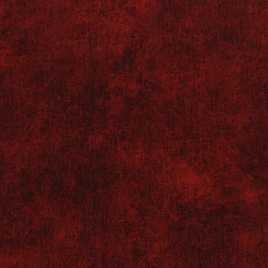 RJR - Denim - Red Fabric  RJR-3212/20
