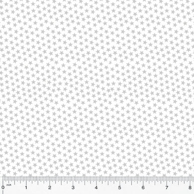 White Out 38097-1 by Windham Fabrics