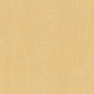 ARTISAN COTTON by Another Point of View- Carmel/Cream   40171-54