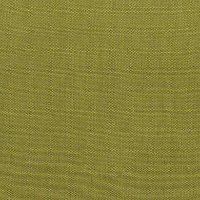 ARTISAN COTTON by Another Point of View- Olive/Lt. Olive   40171-57