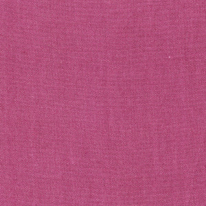 ARTISAN COTTON by Another Point of View- Wine/Pink  40171-68