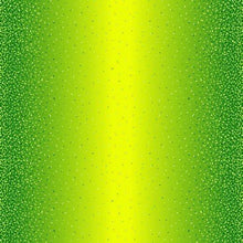 Load image into Gallery viewer, Studio E Fabrics Snippets Pearlescent - Lemon Lime  5086-64P
