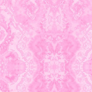 Comfy Flannel Tone on Tone Light Pink - A.E. Nathan CMFY -9419-22