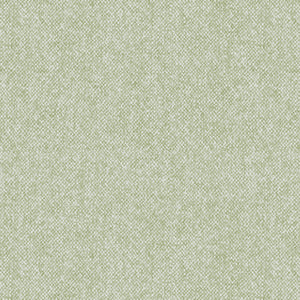 Benartex Winter Wool - Winter Wool Tweed Light Sage Fabric  9618-04
