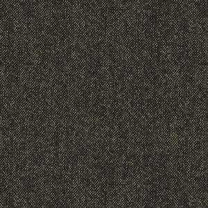 Benartex Winter Wool - Winter Wool Tweed Brown Fabric 9618-77