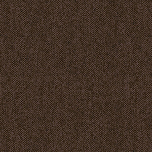 Benartex Winter Wool - Winter Wool Tweed Chocolate Fabric  9618-79