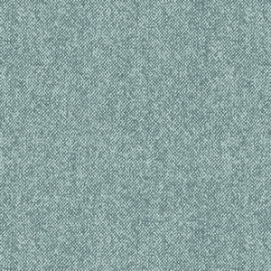 Benartex Winter Wool - Winter Wool Tweed Aquamarine Fabric  9618-81