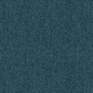 Benartex Winter Wool - Winter Wool Tweed Dark Teal Fabric  9618-85