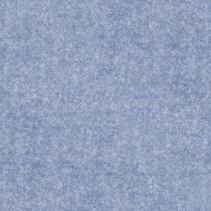 Benartex Winter Wool - Winter Wool Tweed Water Fabric  9618-51