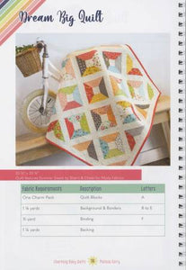 Charming Baby Quilts Book # ISE-937