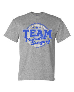 L5 Team - DryBlend® T-Shirt