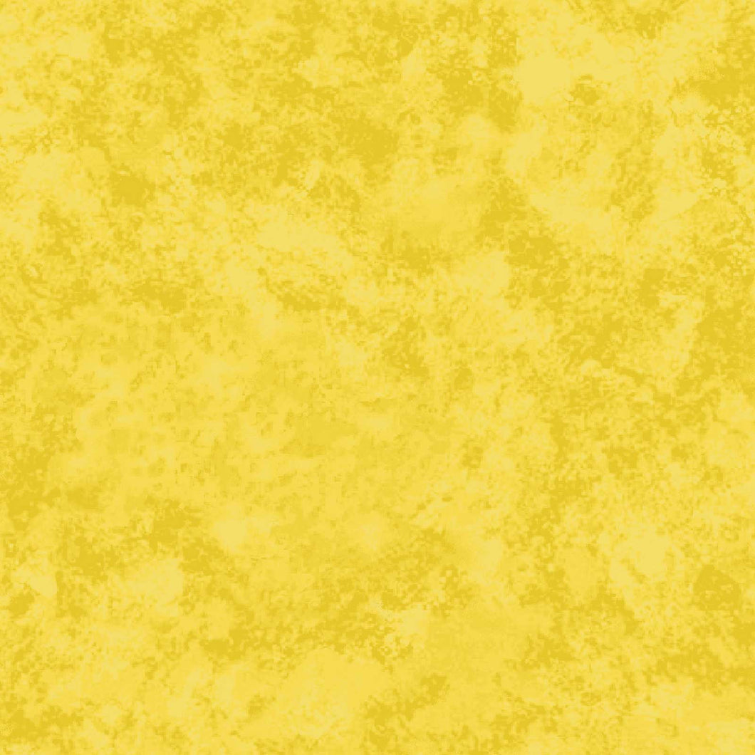 Oasis Fabrics -  Shades 60-10051 Sweet Lemon