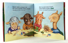 Load image into Gallery viewer, Llama Llama 8-Book Set (Bilingual)
