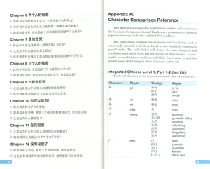 Mandarin Companion Graded Readers, Level 1,  5-Book Set