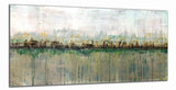 "Early Spring | 72""x36"""