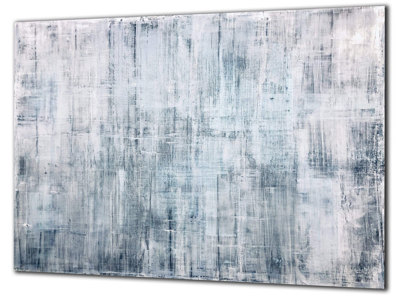 "Frost | 36""x48"""
