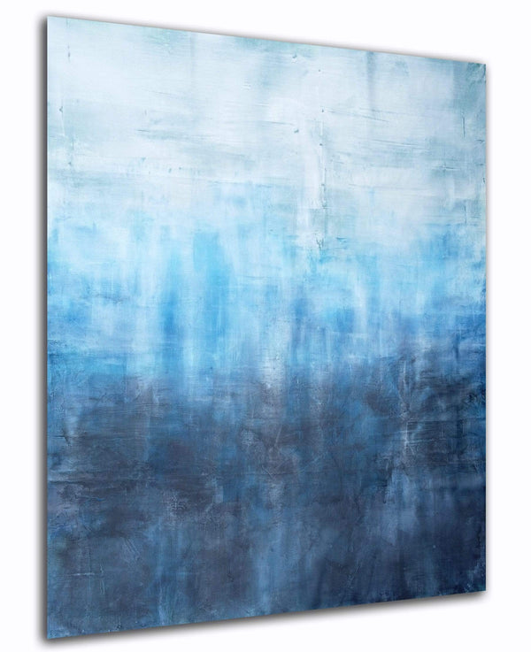 "Noreaster | 82""X66"""
