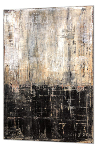 "Robert Tillberg Undiscerning | 36""x24"""